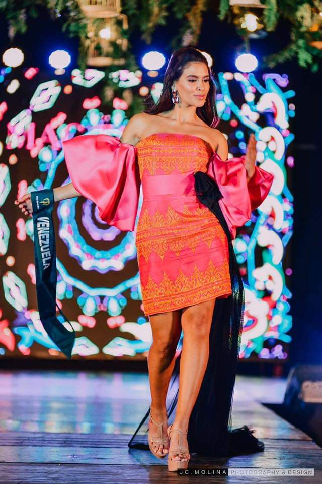 Road to MISS EARTH 2019 - COVERAGE - Page 7 Fb_11212