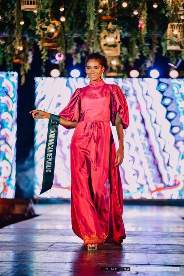 Road to MISS EARTH 2019 - COVERAGE - Page 7 Fb_11213