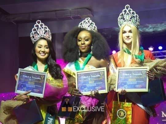Road to MISS EARTH 2019 - COVERAGE - Page 7 Fb_11215