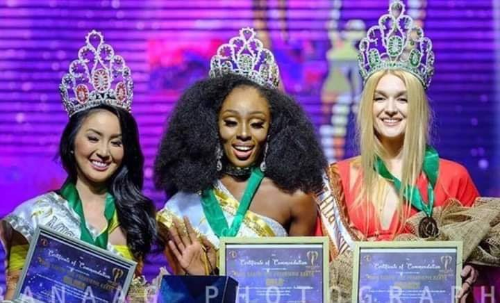 Road to MISS EARTH 2019 - COVERAGE - Page 7 Fb_11216