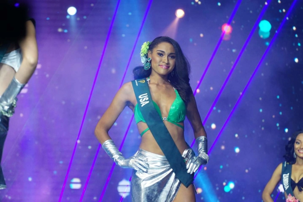 Road to MISS EARTH 2019 - COVERAGE - Page 7 Fb_11234