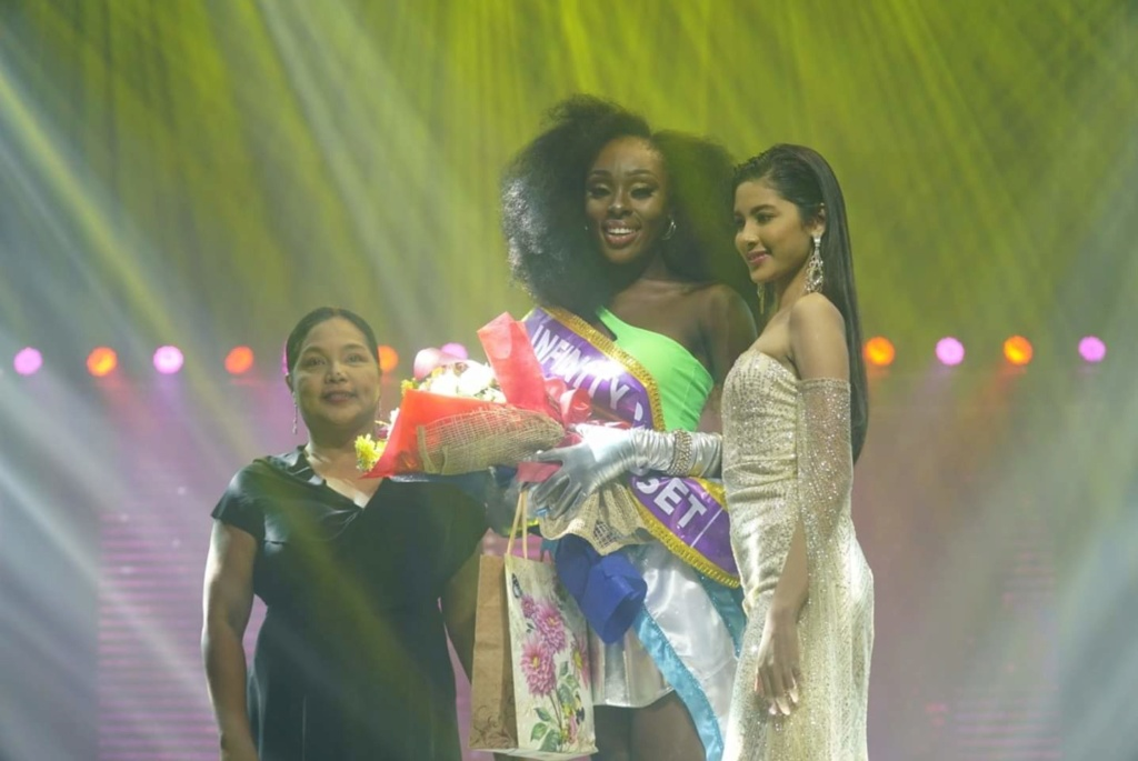 Road to MISS EARTH 2019 - COVERAGE - Page 7 Fb_11235