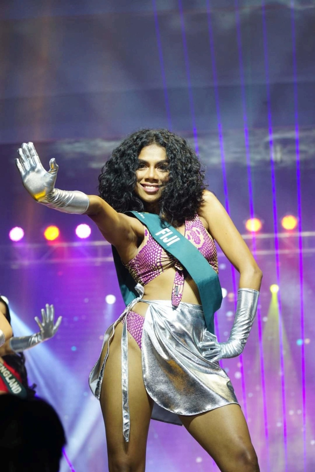 Road to MISS EARTH 2019 - COVERAGE - Page 7 Fb_11240