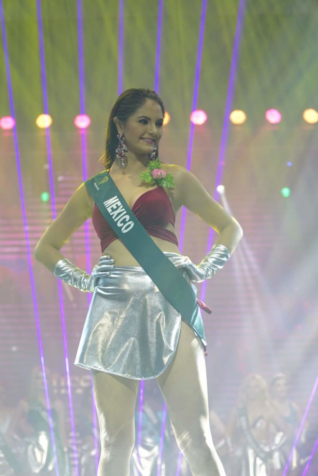 Road to MISS EARTH 2019 - COVERAGE - Page 7 Fb_11246