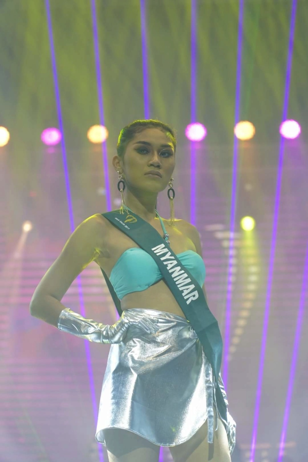 Road to MISS EARTH 2019 - COVERAGE - Page 7 Fb_11247