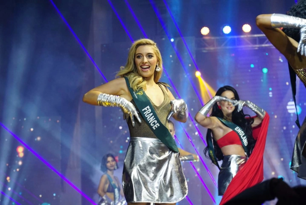 Road to MISS EARTH 2019 - COVERAGE - Page 7 Fb_11249