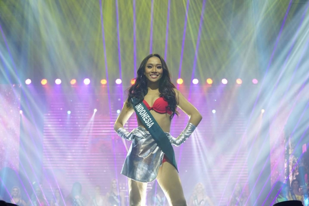 Road to MISS EARTH 2019 - COVERAGE - Page 7 Fb_11257