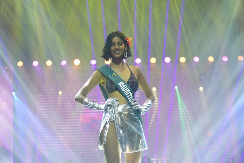 Road to MISS EARTH 2019 - COVERAGE - Page 7 Fb_11261