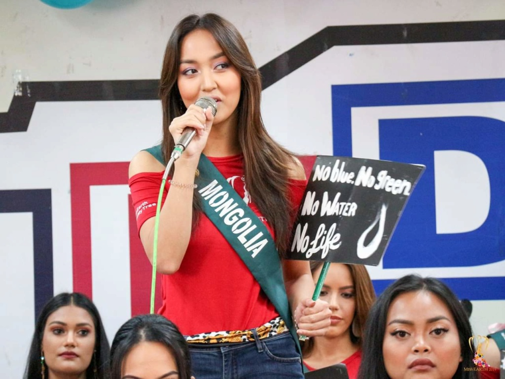 Road to MISS EARTH 2019 - COVERAGE - Page 8 Fb_11283