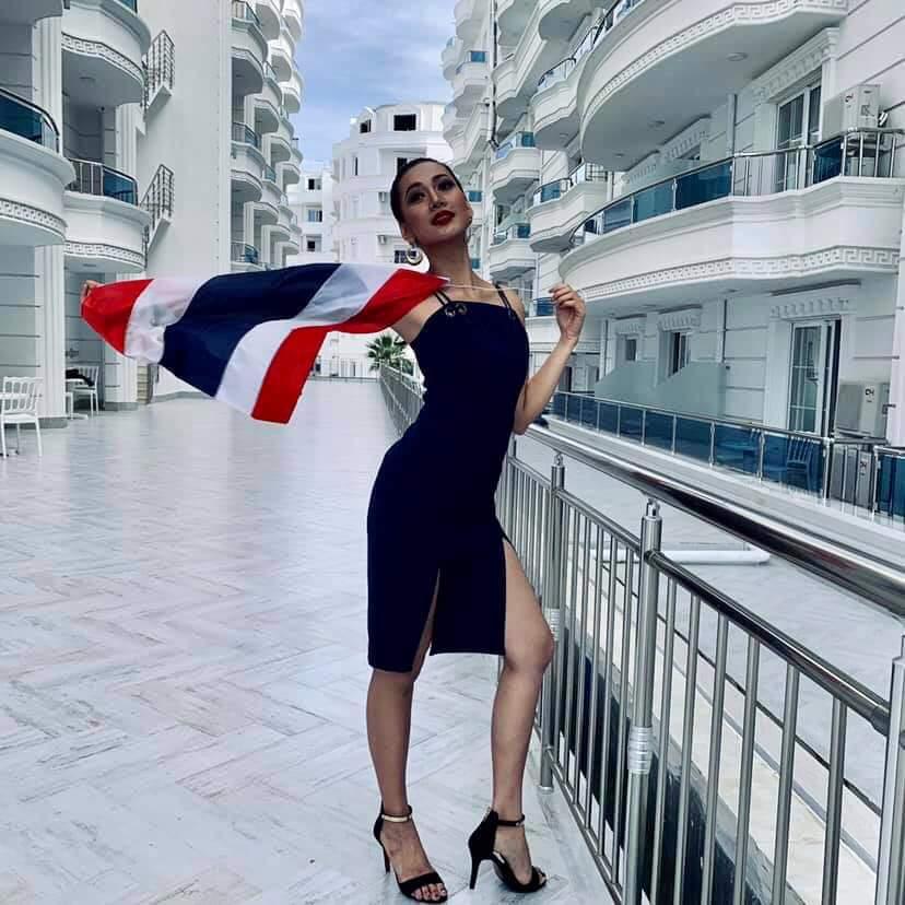 MISS GLOBE 2019 Fb_11299
