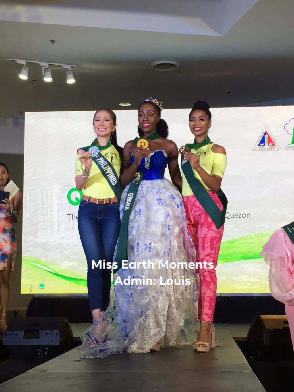 Road to MISS EARTH 2019 - COVERAGE - Page 8 Fb_11327