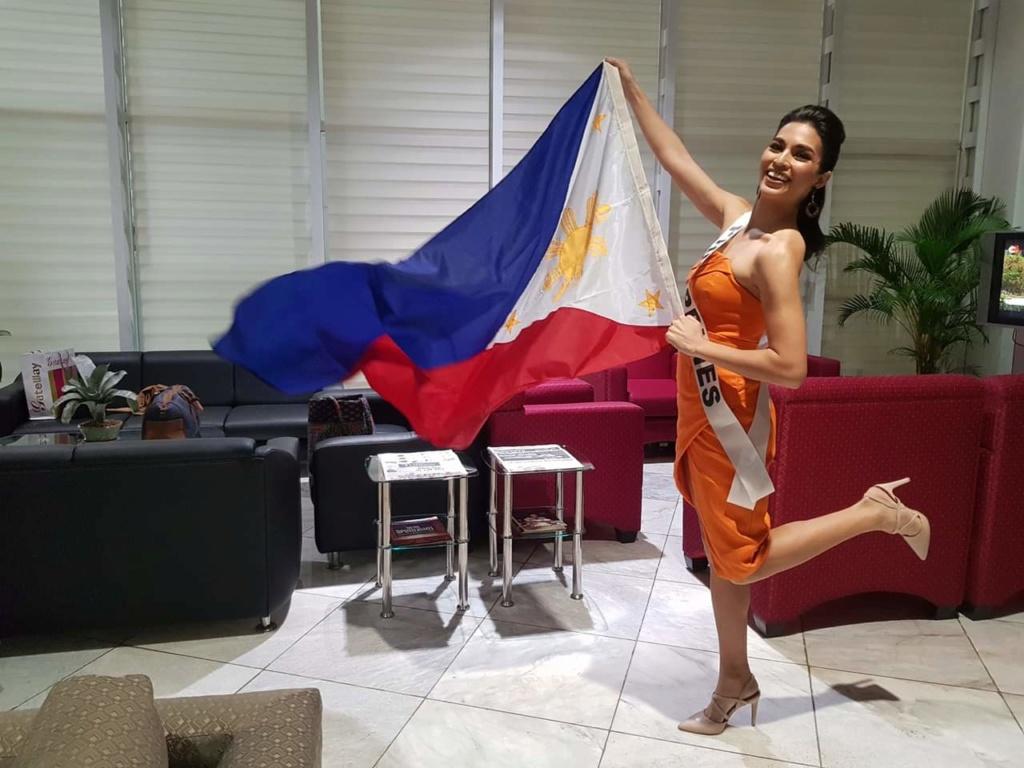 Samantha Lo (PHILIPPINES 2019) Fb_11329