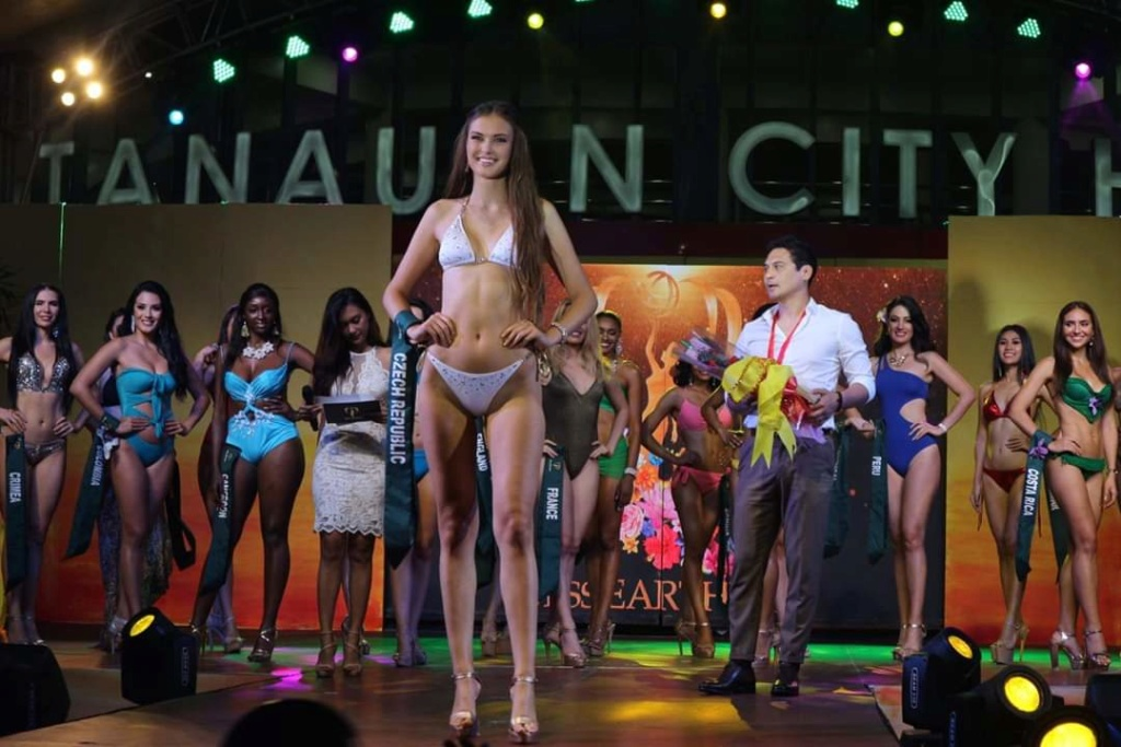 Road to MISS EARTH 2019 - COVERAGE - Page 9 Fb_11352