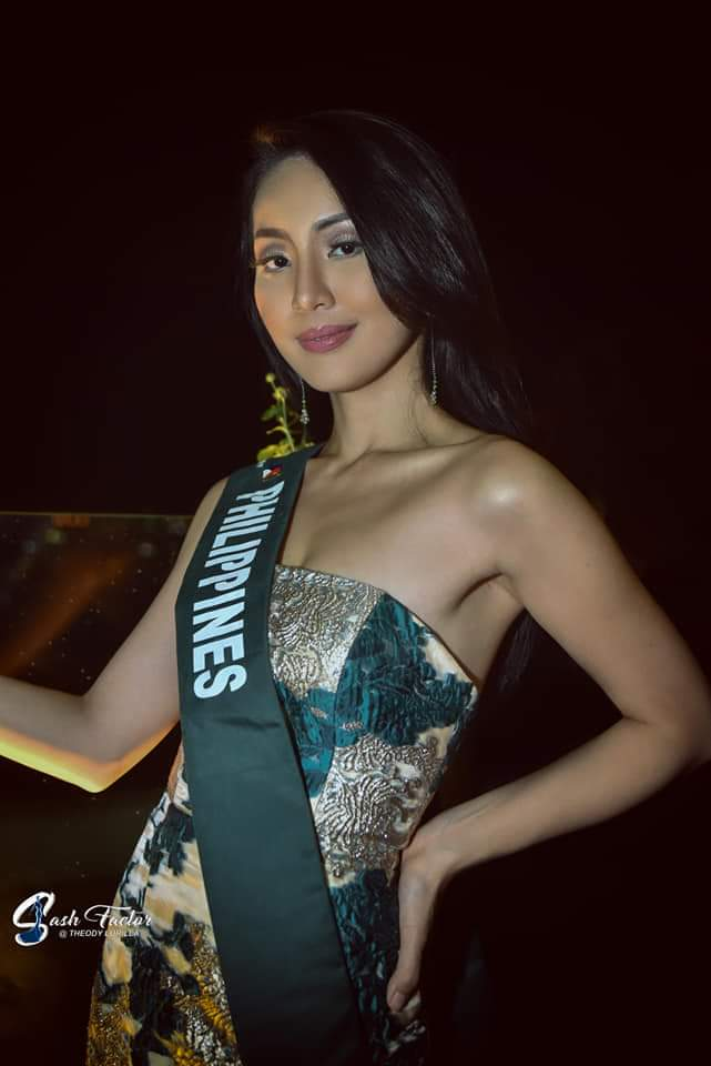 Road to MISS EARTH 2019 - COVERAGE - Page 9 Fb_11363