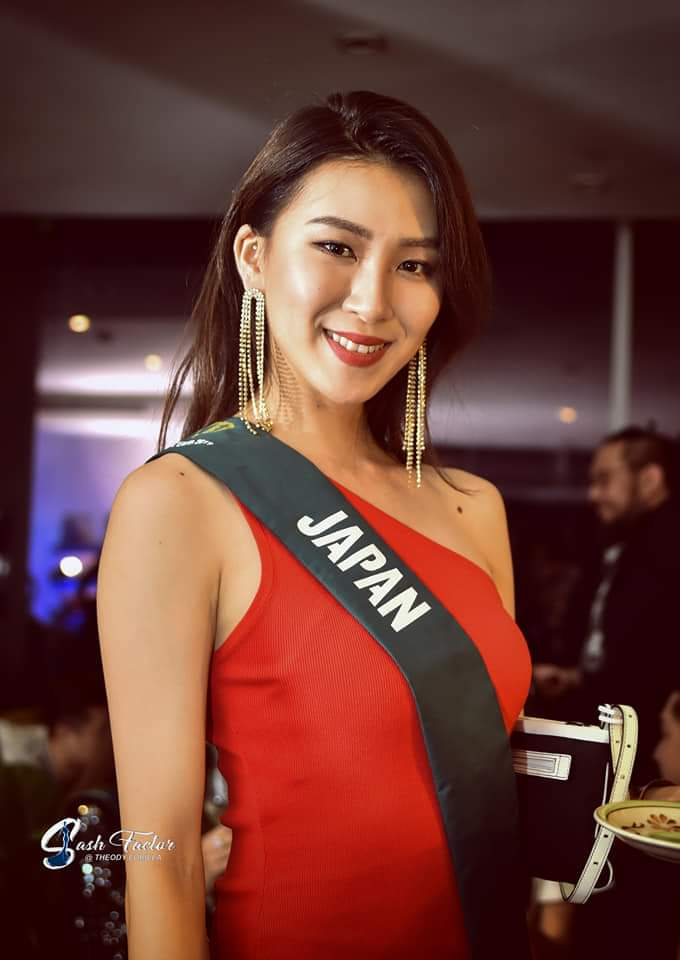 Road to MISS EARTH 2019 - COVERAGE - Page 9 Fb_11364