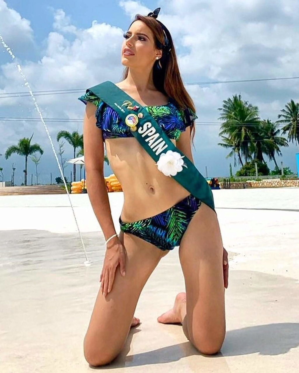 Road to MISS EARTH 2019 - COVERAGE - Page 9 Fb_11368