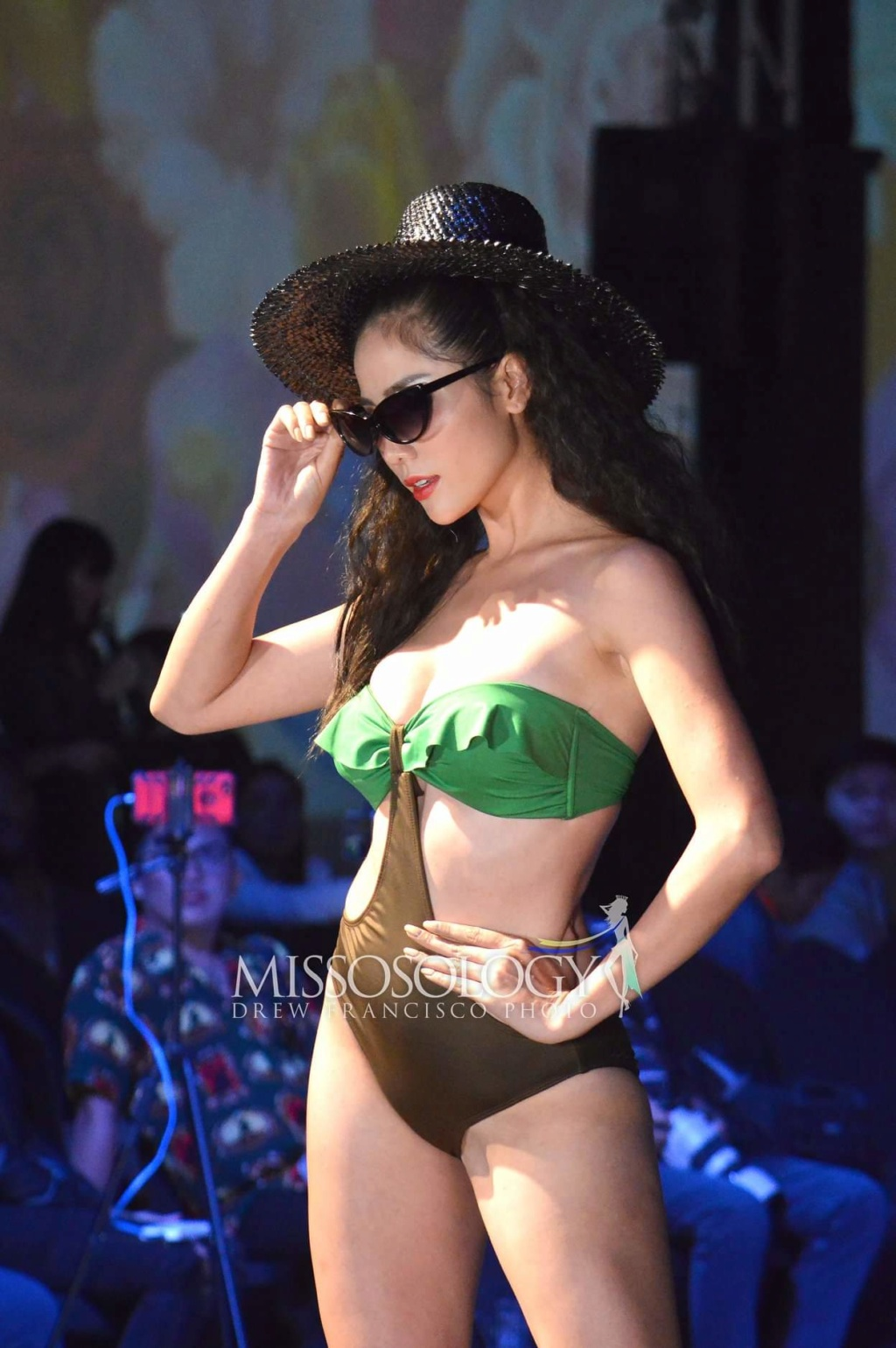 Road to MISS EARTH 2019 - COVERAGE - Page 11 Fb_11517