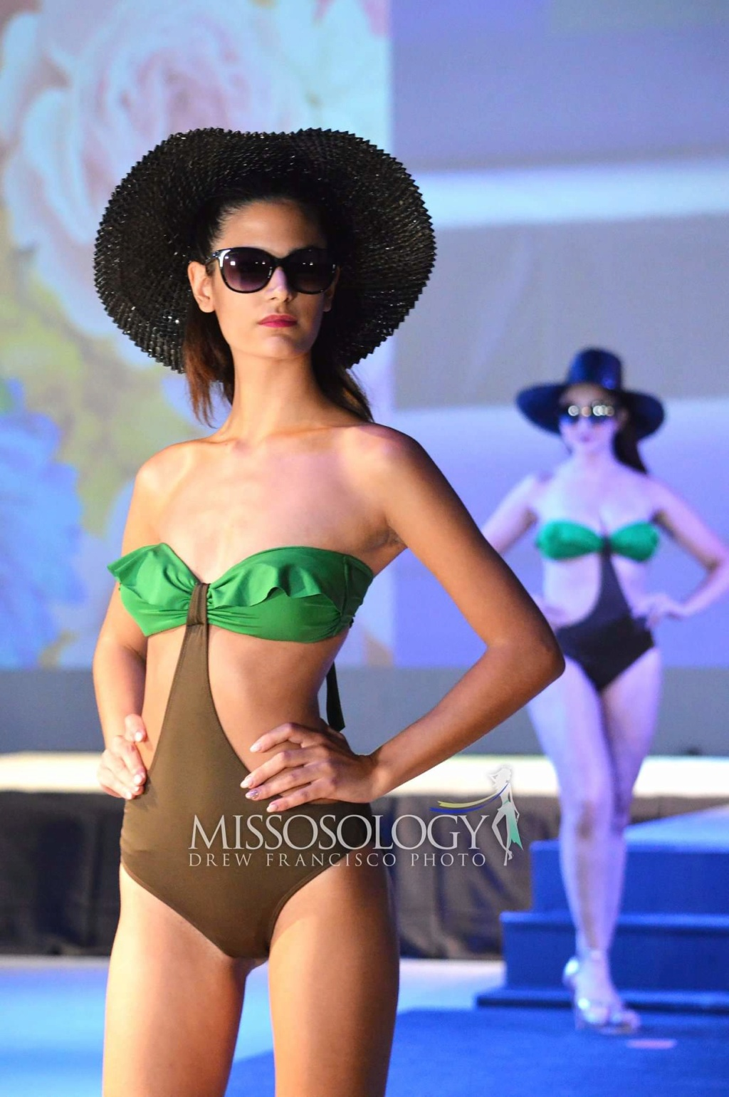 Road to MISS EARTH 2019 - COVERAGE - Page 12 Fb_11569
