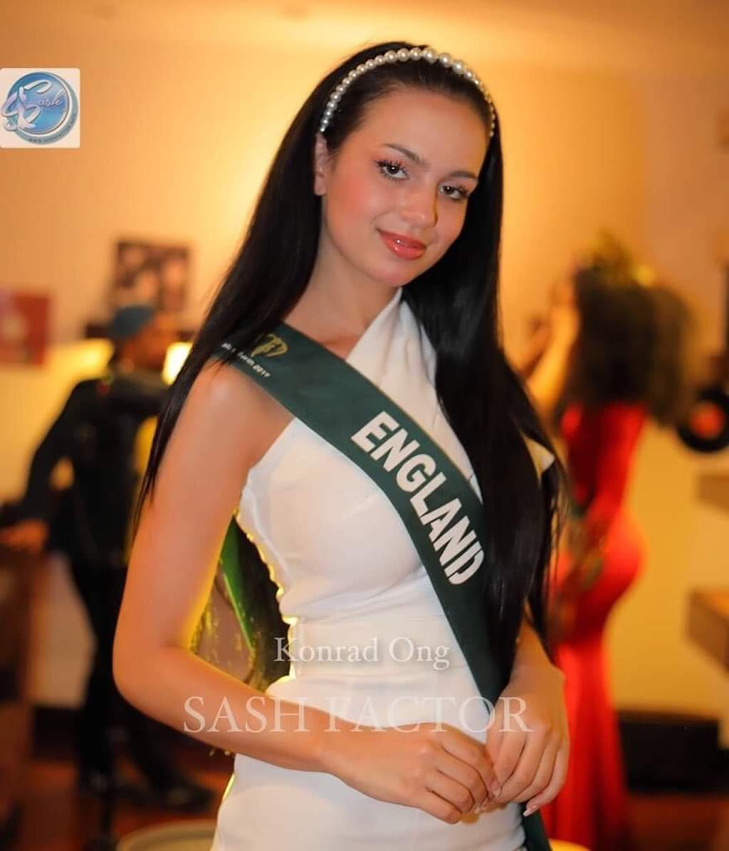 Road to MISS EARTH 2019 - COVERAGE - Page 13 Fb_11589