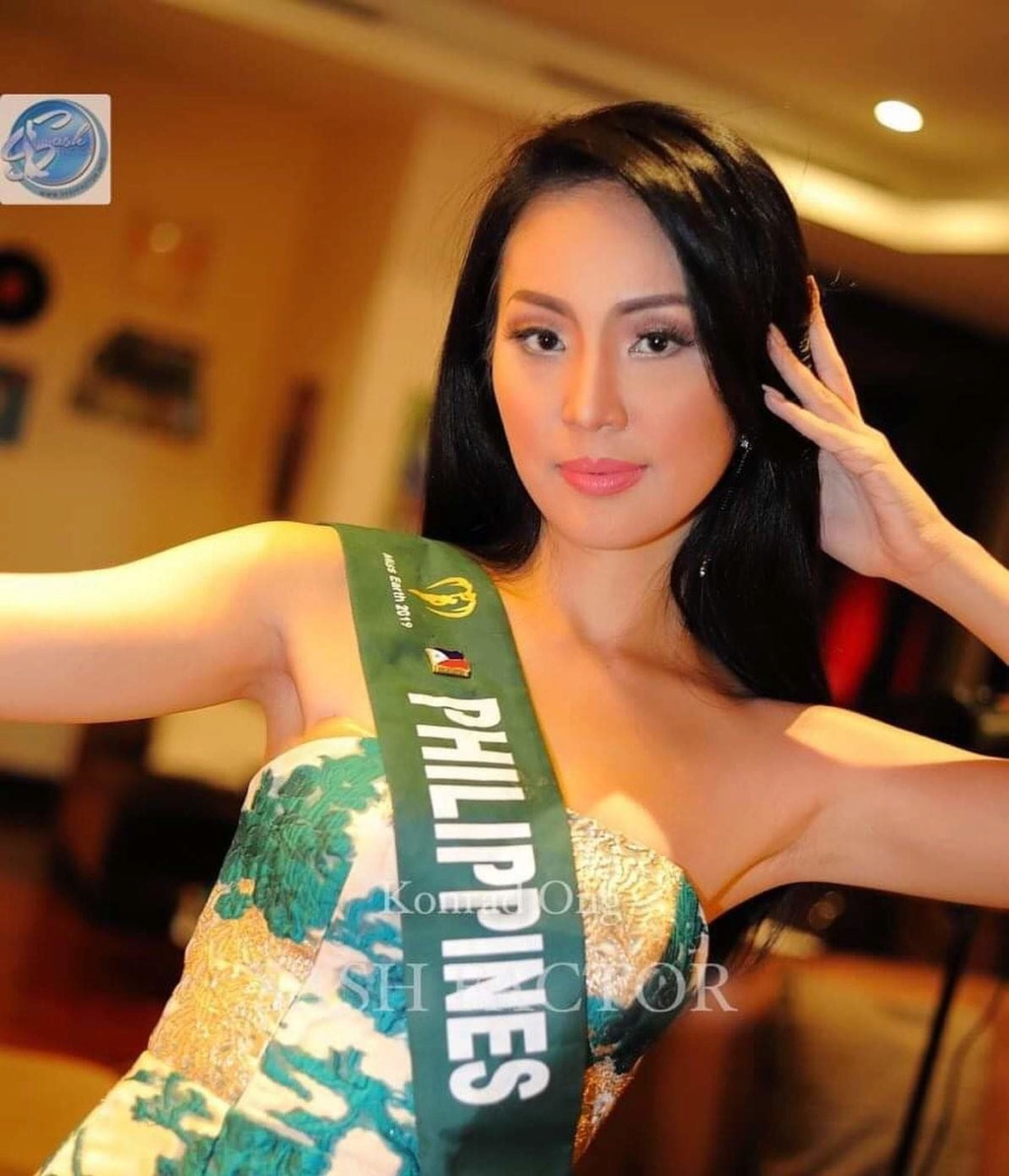 Road to MISS EARTH 2019 - COVERAGE - Page 13 Fb_11593
