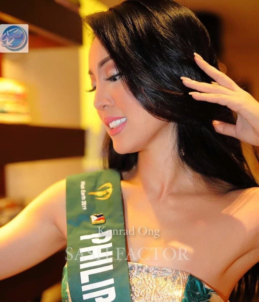 Road to MISS EARTH 2019 - COVERAGE - Page 13 Fb_11594