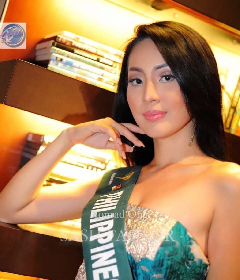Road to MISS EARTH 2019 - COVERAGE - Page 13 Fb_11595