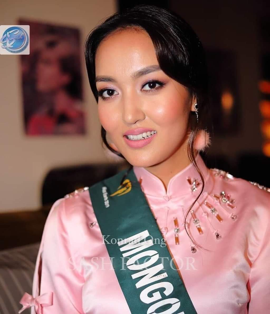 Road to MISS EARTH 2019 - COVERAGE - Page 13 Fb_11599
