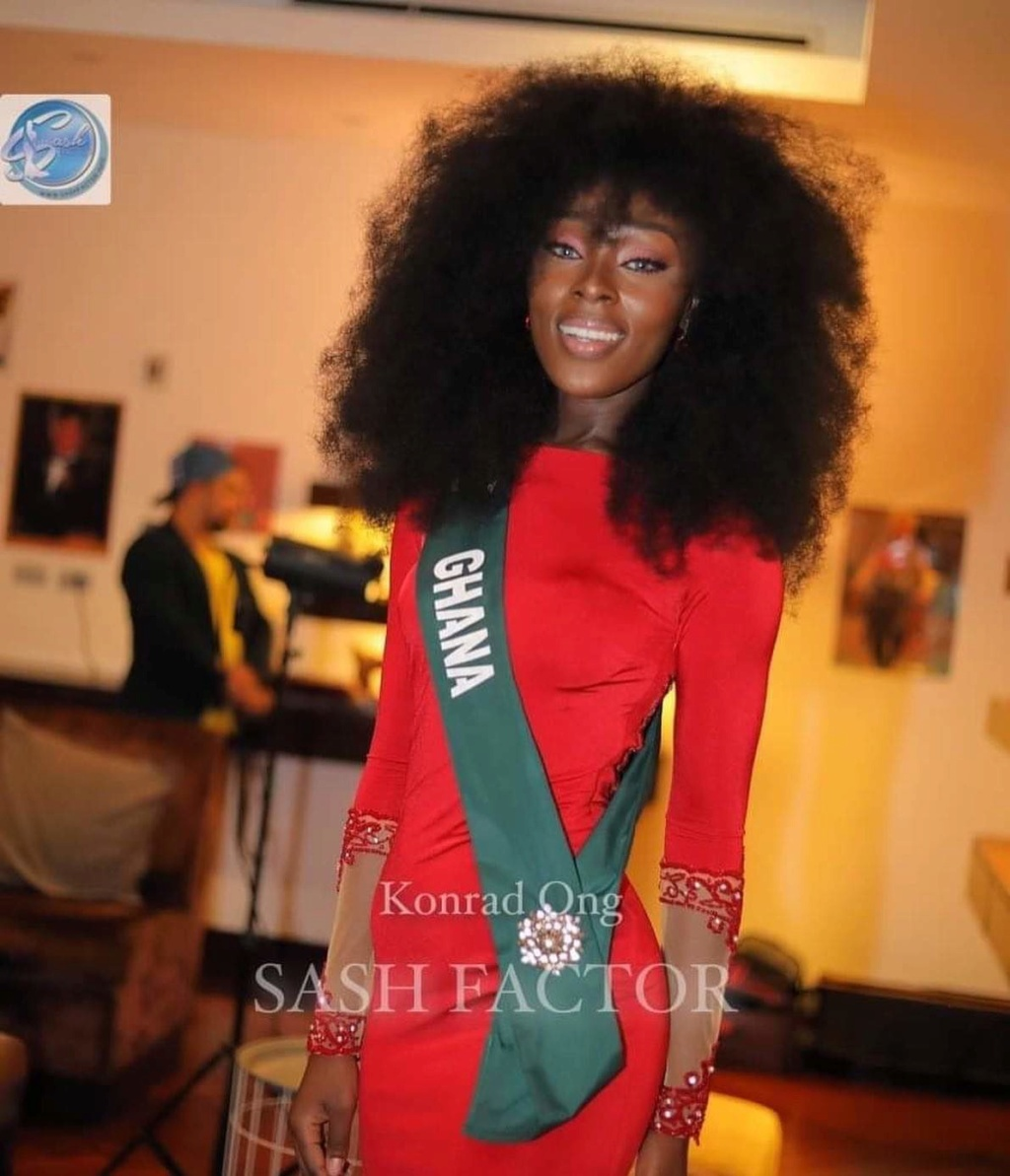 Road to MISS EARTH 2019 - COVERAGE - Page 13 Fb_11600