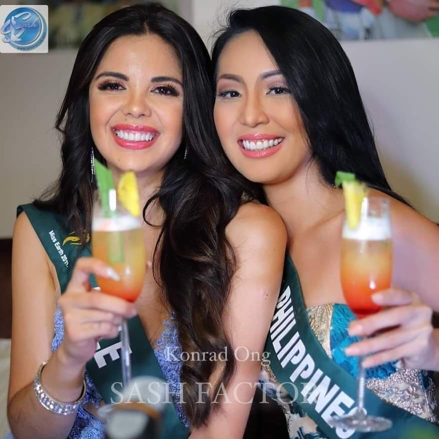 Road to MISS EARTH 2019 - COVERAGE - Page 13 Fb_11602