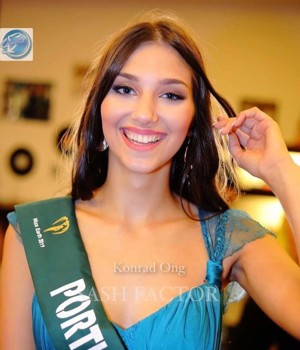 Road to MISS EARTH 2019 - COVERAGE - Page 13 Fb_11604