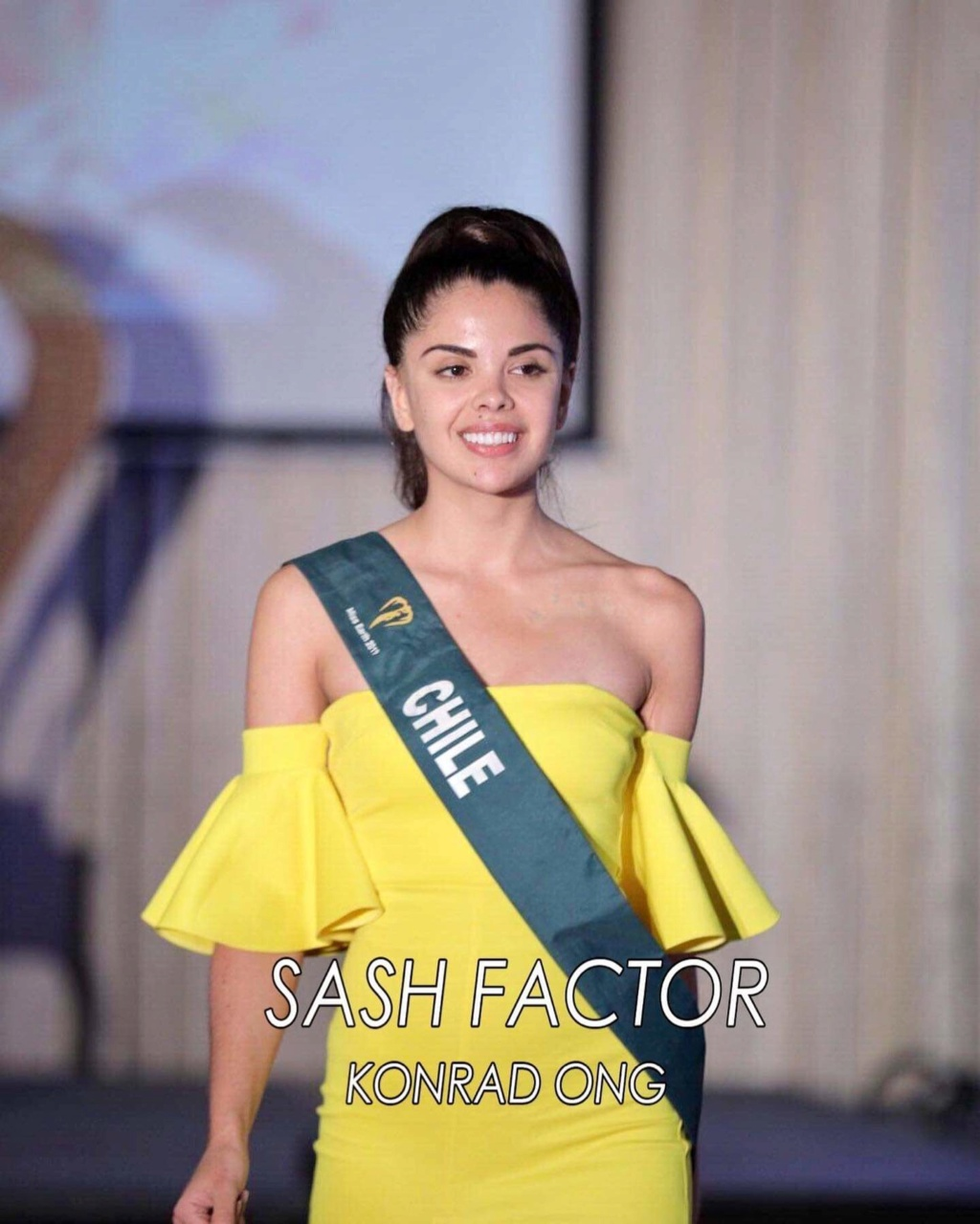 Road to MISS EARTH 2019 - COVERAGE - Page 13 Fb_11610