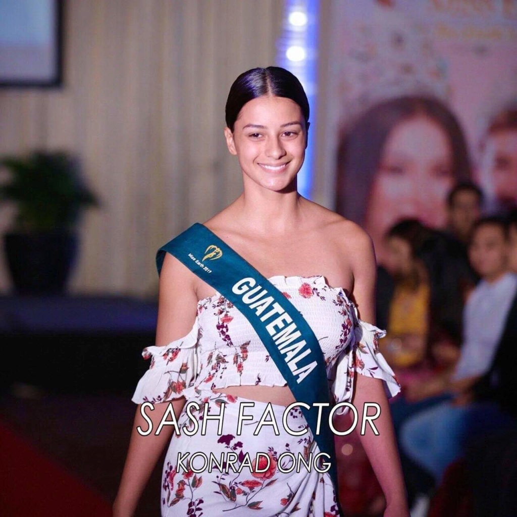 Road to MISS EARTH 2019 - COVERAGE - Page 13 Fb_11611