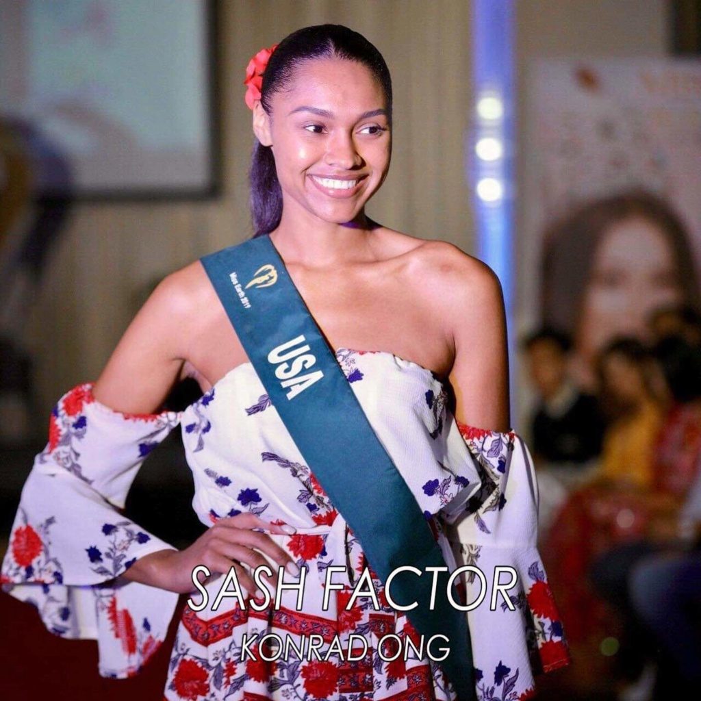 Road to MISS EARTH 2019 - COVERAGE - Page 13 Fb_11614