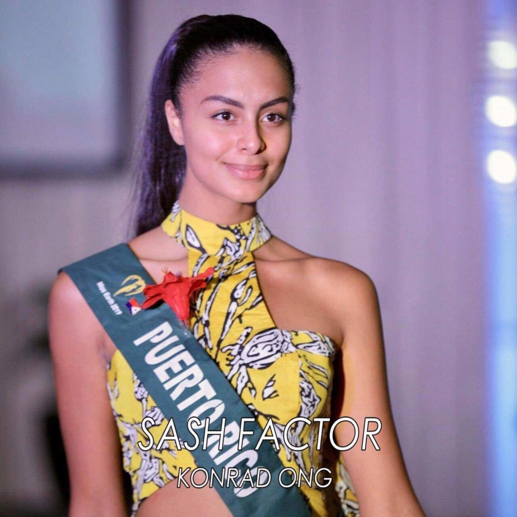 Road to MISS EARTH 2019 - COVERAGE - Page 13 Fb_11617