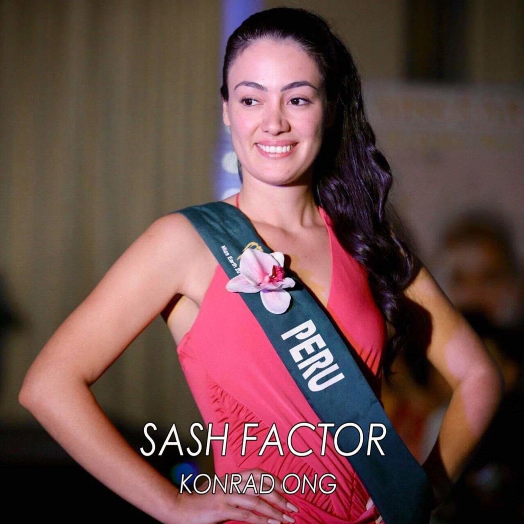 Road to MISS EARTH 2019 - COVERAGE - Page 14 Fb_11618