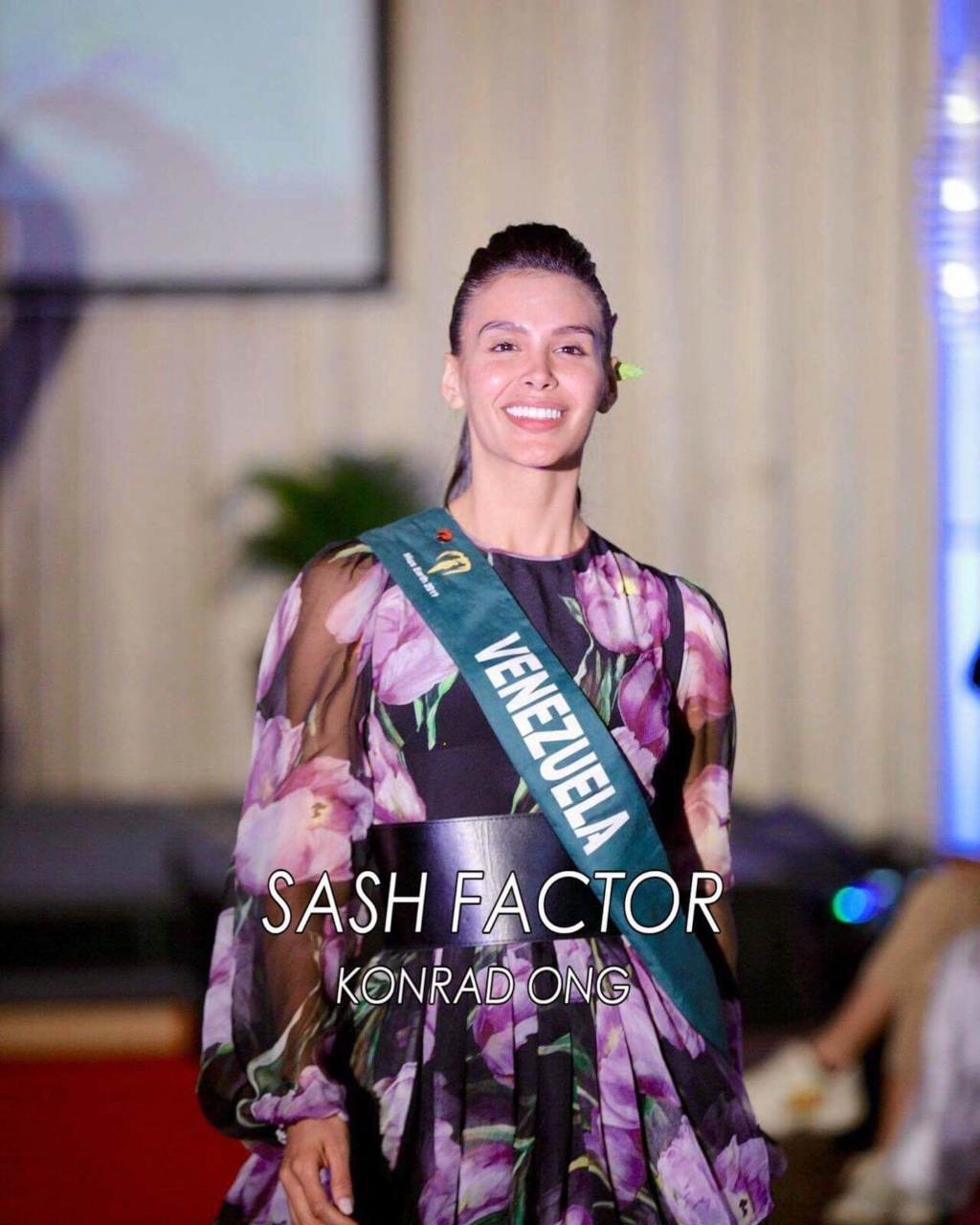 Road to MISS EARTH 2019 - COVERAGE - Page 14 Fb_11620