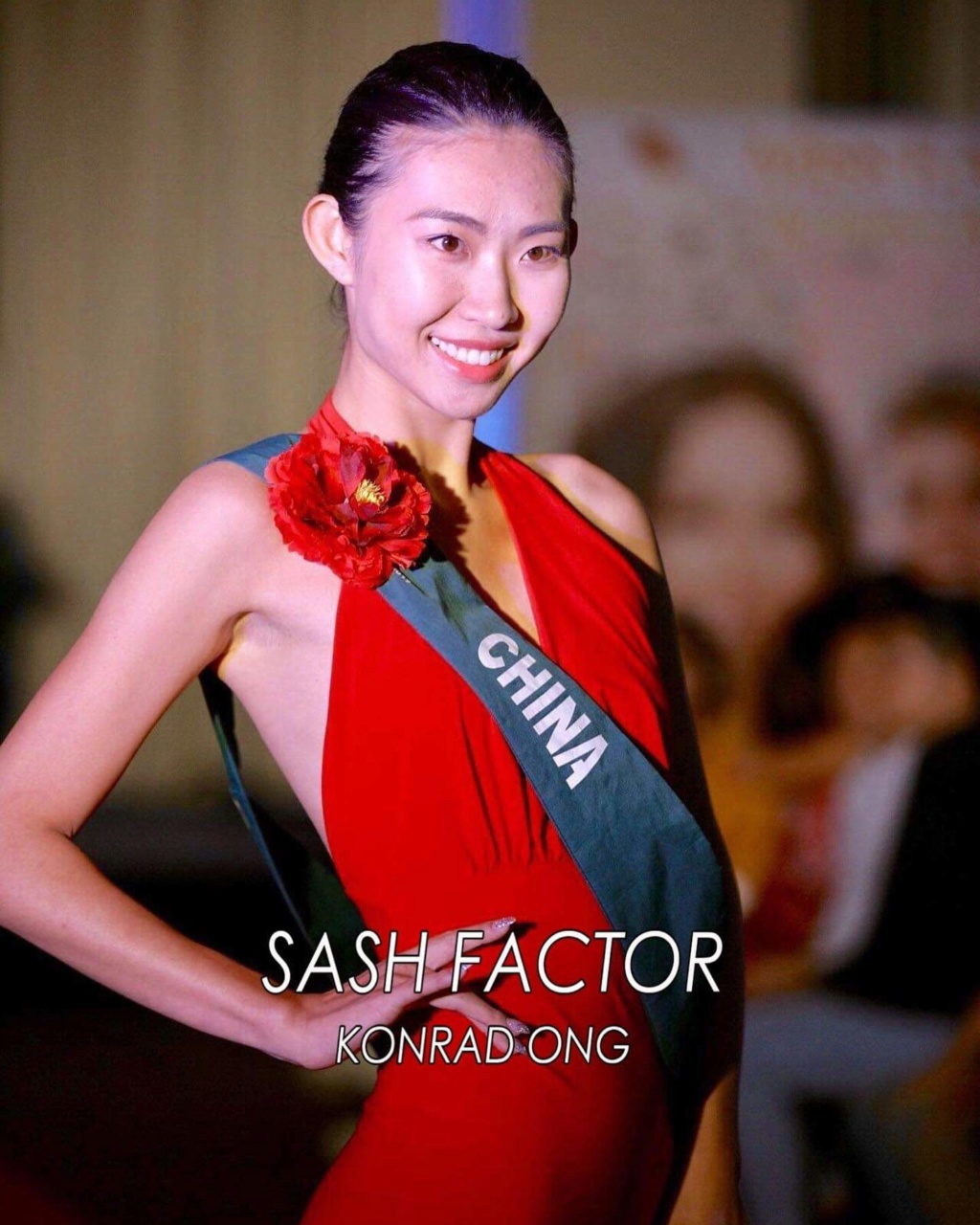 Road to MISS EARTH 2019 - COVERAGE - Page 14 Fb_11622