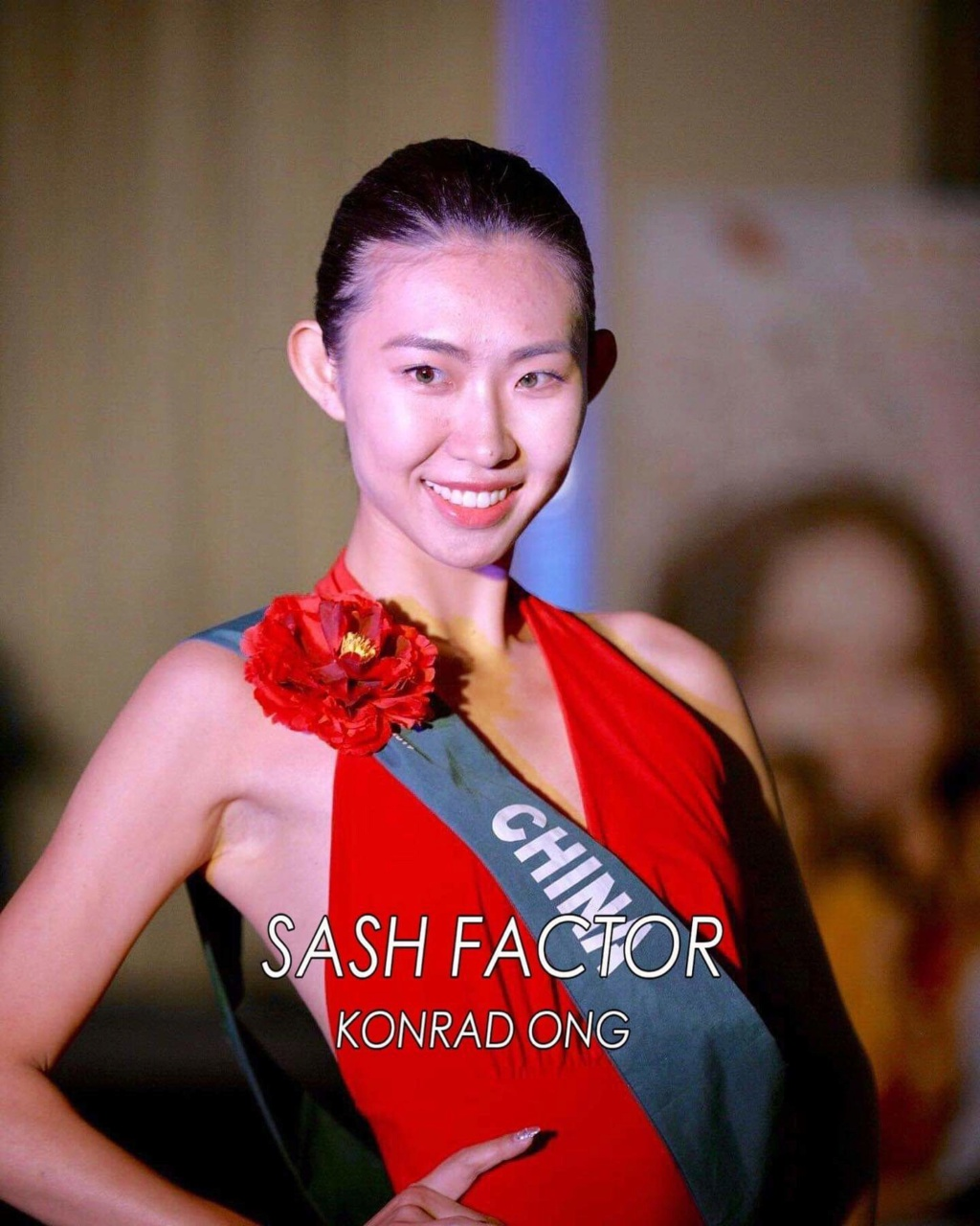 Road to MISS EARTH 2019 - COVERAGE - Page 14 Fb_11623
