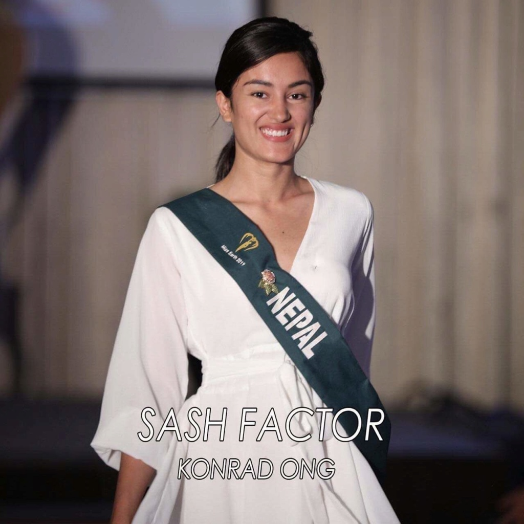 Road to MISS EARTH 2019 - COVERAGE - Page 14 Fb_11628