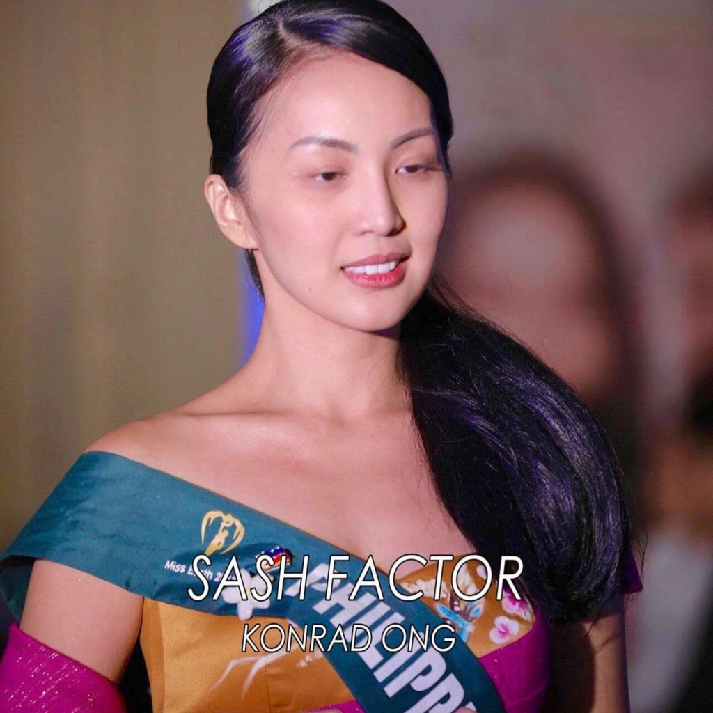 Road to MISS EARTH 2019 - COVERAGE - Page 14 Fb_11630