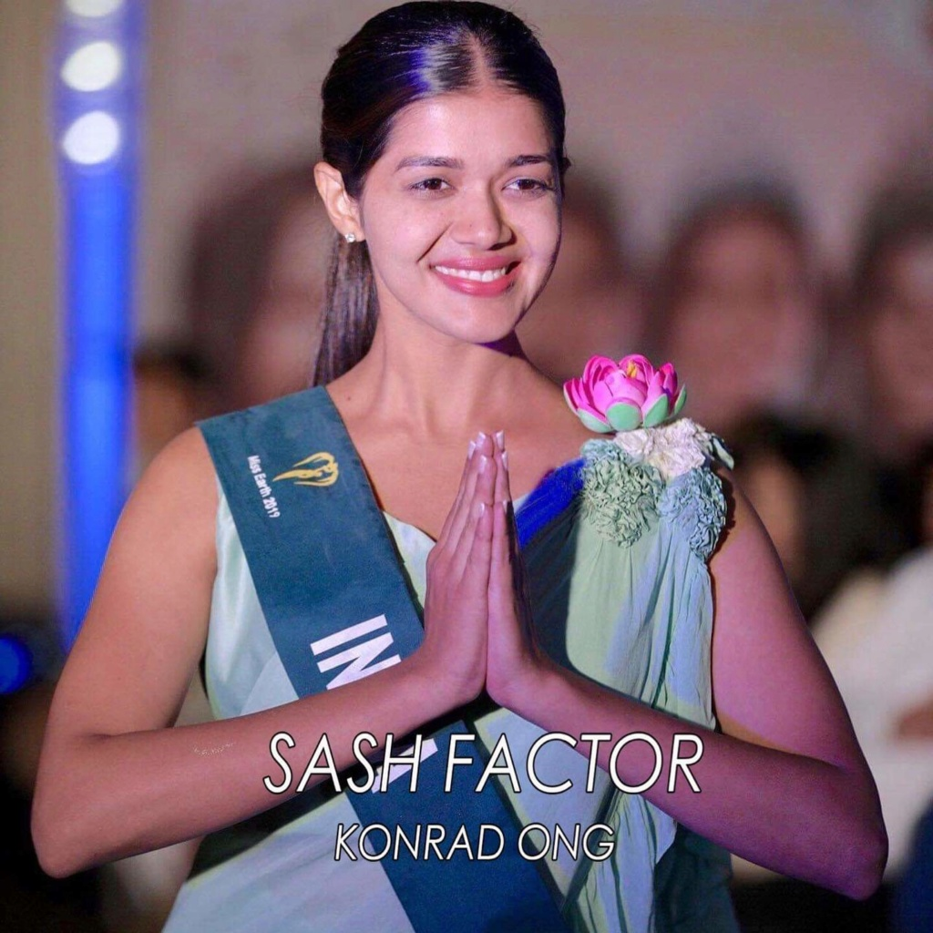 Road to MISS EARTH 2019 - COVERAGE - Page 14 Fb_11631
