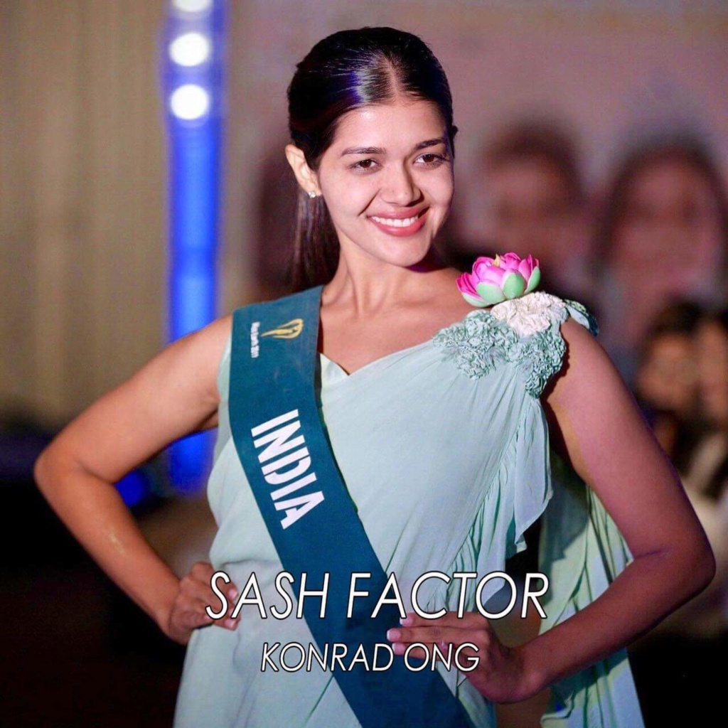 Road to MISS EARTH 2019 - COVERAGE - Page 14 Fb_11632
