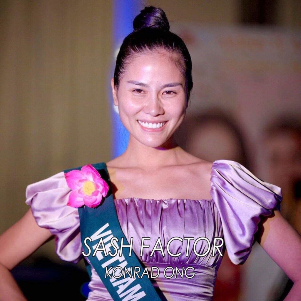 Road to MISS EARTH 2019 - COVERAGE - Page 14 Fb_11633