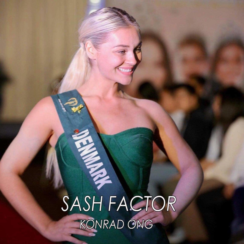 Road to MISS EARTH 2019 - COVERAGE - Page 14 Fb_11636