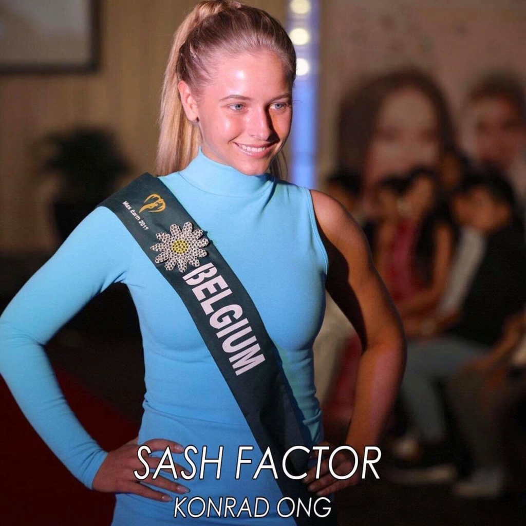 Road to MISS EARTH 2019 - COVERAGE - Page 14 Fb_11643