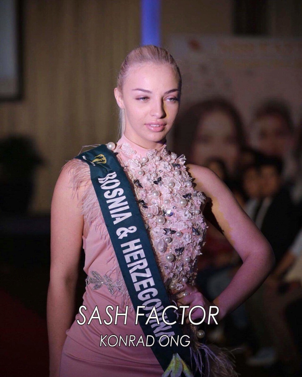 Road to MISS EARTH 2019 - COVERAGE - Page 14 Fb_11644