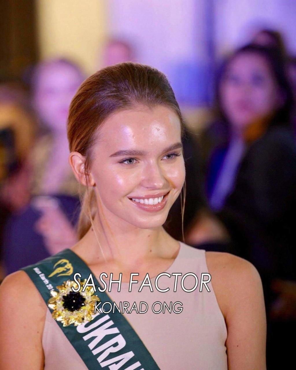 Road to MISS EARTH 2019 - COVERAGE - Page 14 Fb_11646