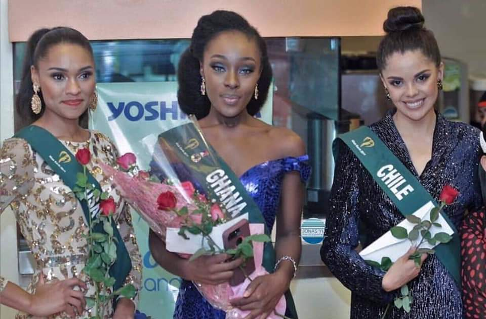 Road to MISS EARTH 2019 - COVERAGE - Page 15 Fb_11656