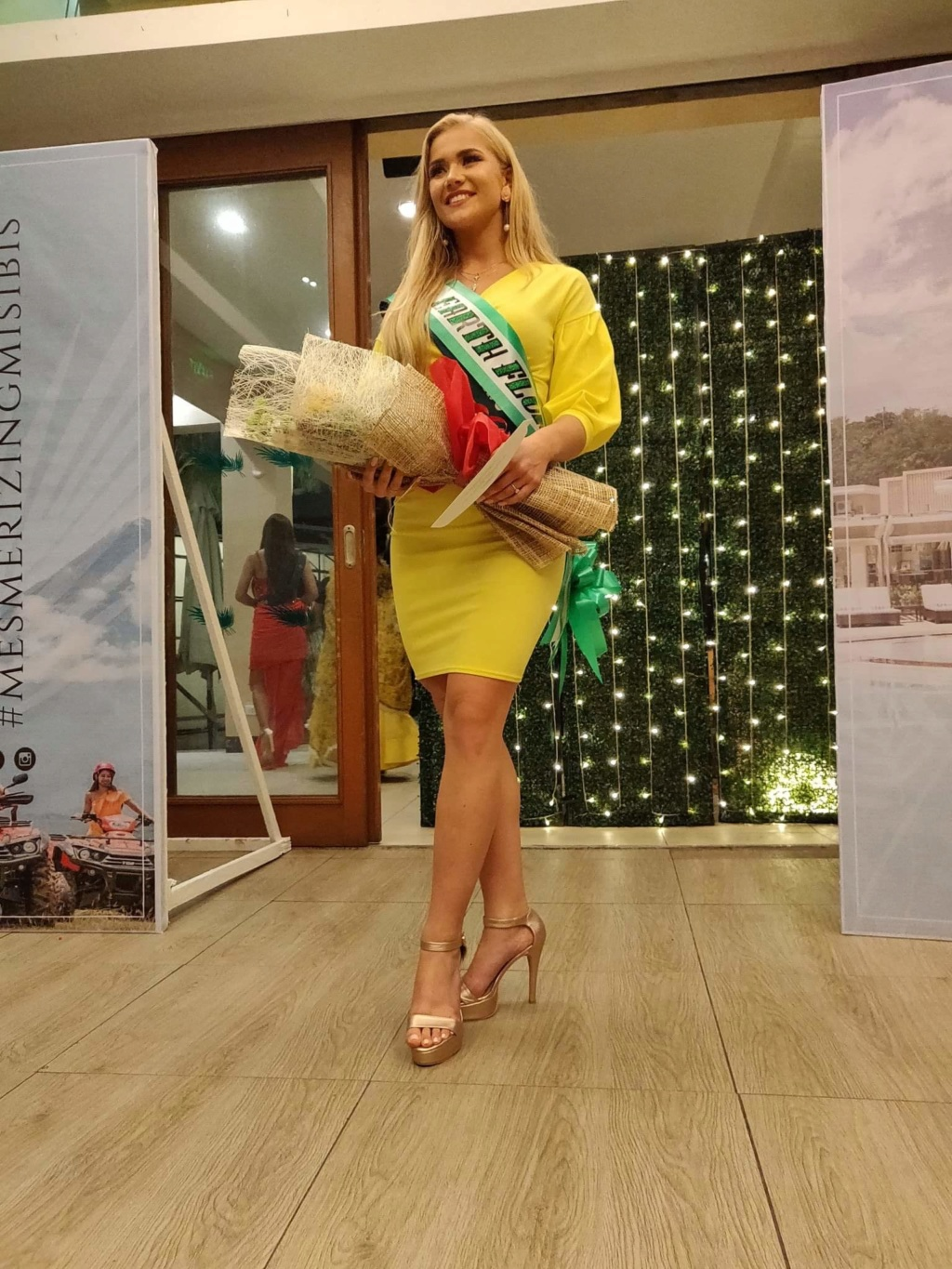 Road to MISS EARTH 2019 - COVERAGE - Page 15 Fb_11685