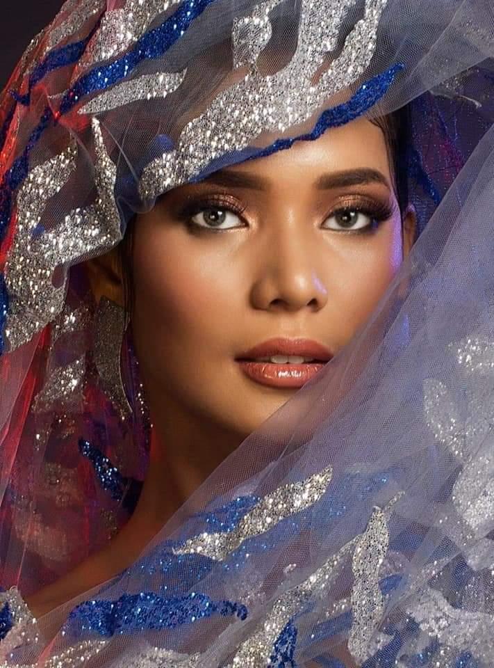Leren Bautista (Bb Pilipinas - GLOBE 2019) - Page 2 Fb_11690